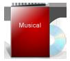 Repertoire-Musical