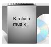 Repertoire-Kirchenmusik